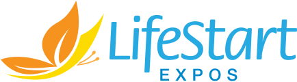 LifeStart Expos